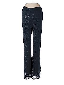Betsey Johnson Dress Pants Size S