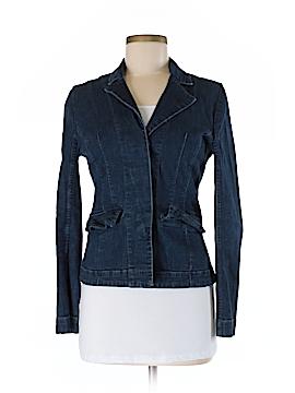 Old Navy Denim Jacket Size M