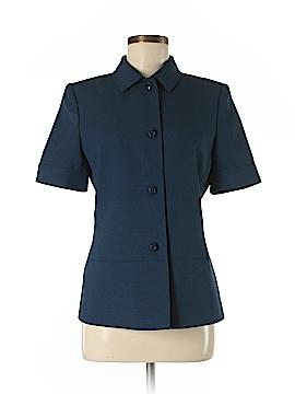 Kasper A.S.L. Jacket Size 6
