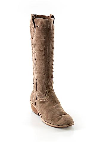 Boutique 9 Boots Size 6