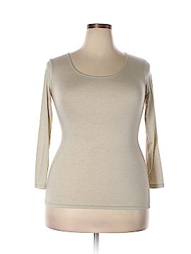 Uniqlo Long Sleeve T-Shirt Size XL