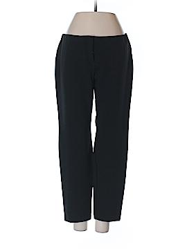Alfani Dress Pants Size 4