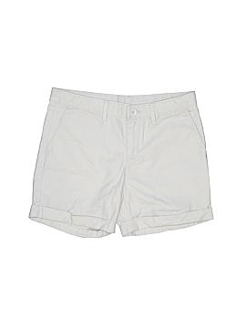 Gap Kids Outlet Shorts Size 8 (Plus)