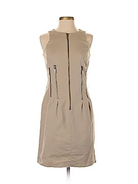 Michael Lauren Casual Dress Size 8