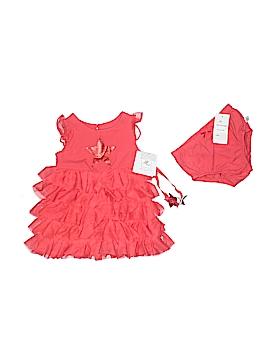 Rosie Pope Dress Size 18 mo