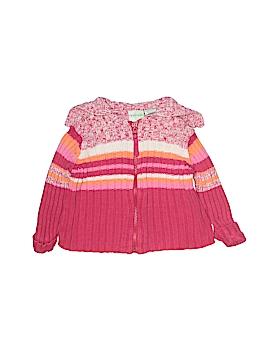 Circo Jacket Size 18 mo