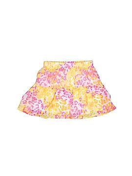 Target Skirt Size 24 mo