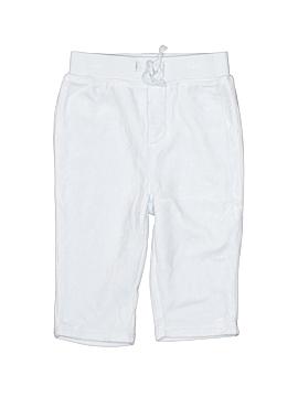 Ralph Lauren Casual Pants Size 9 mo