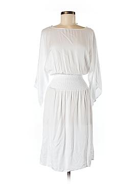 Babaton Casual Dress Size XS