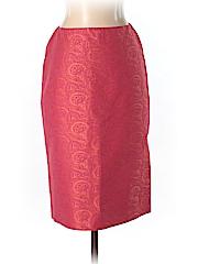 Linda Allard Ellen Tracy Women Casual Skirt Size 0 (Petite)