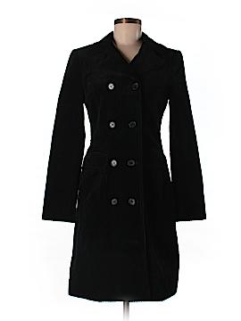 BCBGMAXAZRIA Coat Size 2
