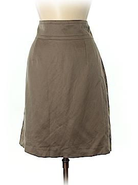 Antonio Melani Casual Skirt Size 8