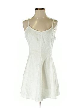 Rehab Casual Dress Size M