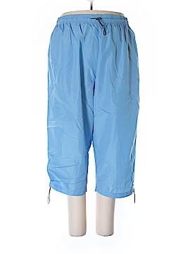JMS Collection Track Pants Size 26/28 (Plus)