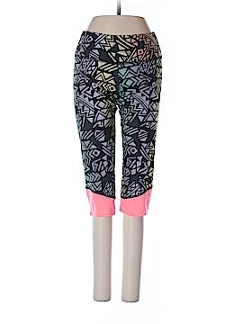 Onzie Active Pants Size S/M