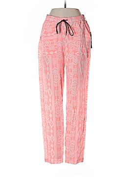 Dolce Vita Casual Pants Size XS