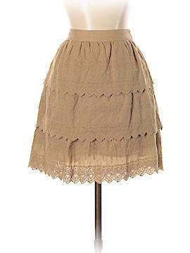 Paul & Joe Sister Casual Skirt Size 36 (FR)