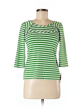 Kokoon 3/4 Sleeve T-Shirt Size S