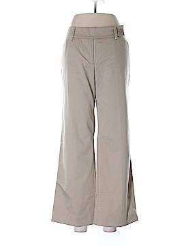 Modern Vintage Casual Pants Size 8