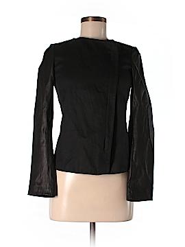 Vince. Jacket Size 2