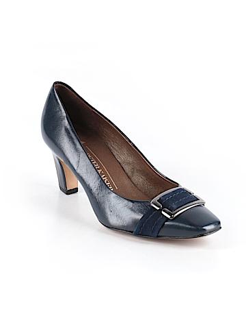 Peter Kaiser Heels Size 4 1/2
