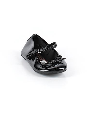 SmartFit Dress Shoes Size 8