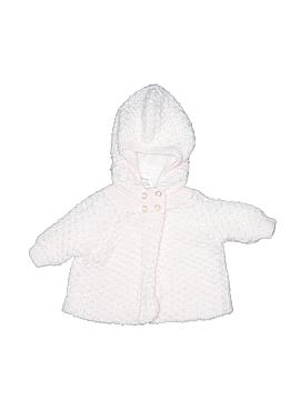 Mini Bamba Cardigan Size 6 mo
