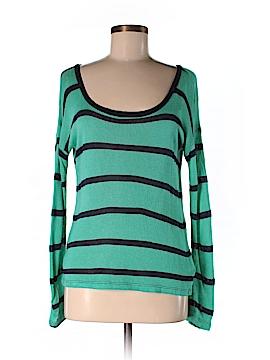 Splendid Pullover Sweater Size S