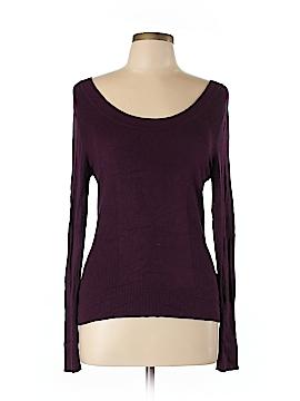 David Bitton Pullover Sweater Size L