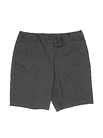 Apt. 9 Dressy Shorts Size 14