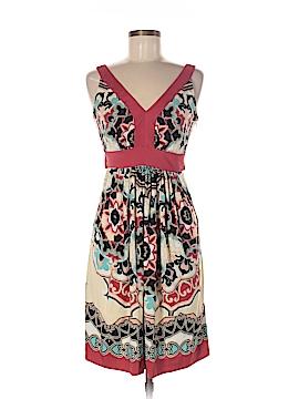 Trulli Casual Dress Size 2