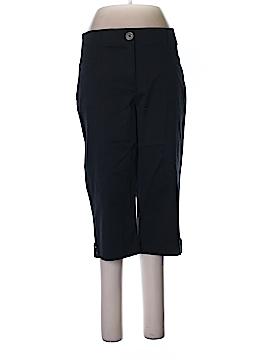 Counterparts Khakis Size 10
