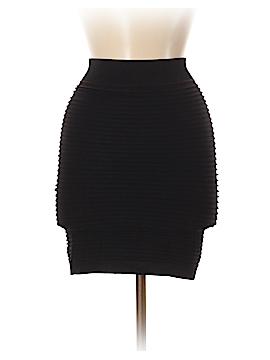 BCBGeneration Casual Skirt Size Med - Lg
