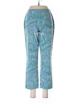 Doncaster Casual Pants Size 4