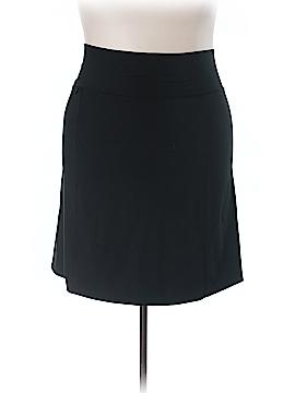 Royal Robbins Casual Skirt Size XL