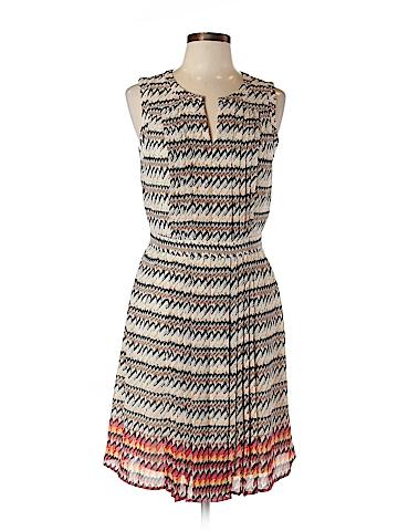 Halogen Casual Dress Size 10