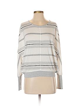 Puella Pullover Sweater Size S