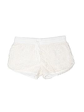 Pins and Needles Shorts Size XS