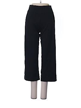 Puma Active Pants Size S