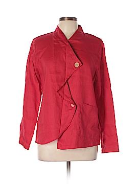 Neiman Marcus Jacket Size M