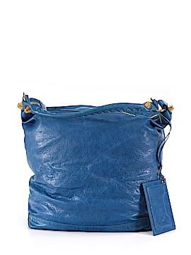 Balenciaga Shoulder Bag One Size