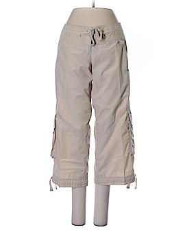 Nike Cargo Pants Size XS