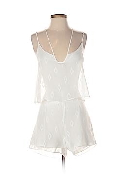 Dolce Vita Sleeveless Blouse Size XS