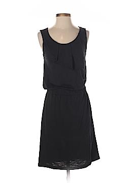 Lilla P Casual Dress Size S