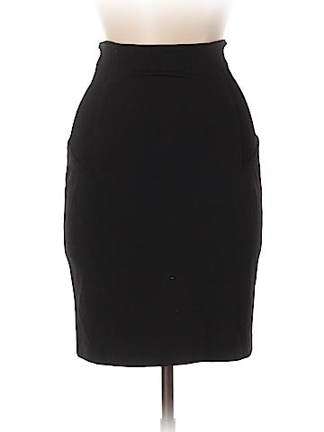 Alexander Wang Casual Skirt Size 8