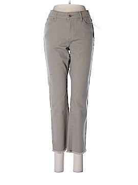 Joe Fresh Jeans Size 6