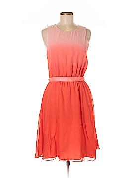 ERIN Erin Fetherston Casual Dress Size 6