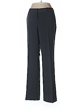 Victor by Victor Alfaro Dress Pants Size 10