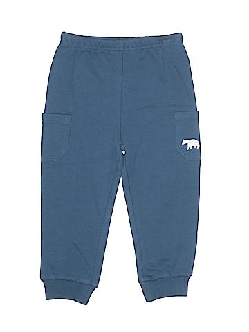 Cuddle Bear Sweatpants Size 24 mo