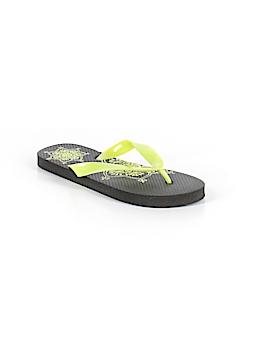 Avon Flip Flops Size 5 - 6